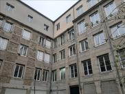 Appartement St Etienne • 94 m² environ • 3 pièces