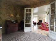 Maison Beynes • 245m² • 9 p.