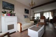 Maison Viarmes • 97 m² environ • 5 pièces