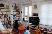 Local commercial Montreuil • 302m² • 18 p.