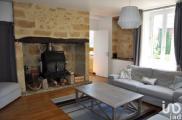 Maison La Roque Gageac • 160m² • 5 p.
