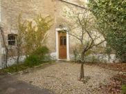 Maison Commarin • 118m² • 5 p.