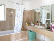 Appartement Ramonville St Agne • 48m² • 2 p.