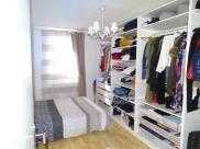 Appartement Gravelotte • 141m² • 4 p.
