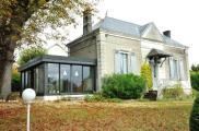 Maison Jarnac • 190m² • 5 p.