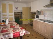 Villa Argeles sur Mer • 150 m² environ • 6 pièces
