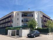 Appartement Grabels • 17 m² environ • 1 pièce