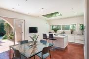 Villa Cannes • 372m² • 10 p.