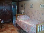 Maison Tordouet • 70m² • 4 p.