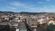 Appartement Clermont Ferrand • 66m² • 4 p.