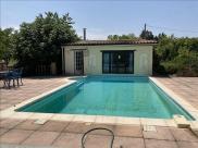 Maison St Laurent la Vallee • 79m² • 3 p.