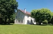 Maison St Vincent de Tyrosse • 360m² • 10 p.