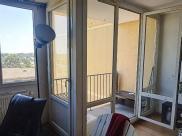 Appartement Villeneuve les Avignon • 48m² • 2 p.