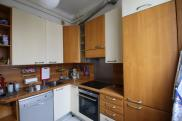 Appartement Nice • 117m² • 4 p.