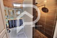 Maison Larringes • 176 m² environ • 6 pièces