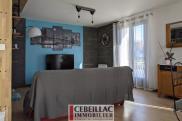 Maison Aubiere • 143m² • 7 p.