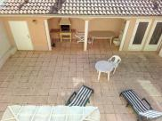 Villa Sete • 192m² • 8 p.