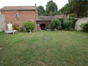 Maison Canly • 190m² • 6 p.