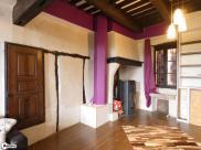 Maison Cordes sur Ciel • 90 m² environ • 4 pièces