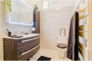 Maison Morigny Champigny • 320m² • 11 p.