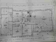 Immeuble Valdahon • 337m²