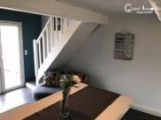Appartement Ceyreste • 34m² • 2 p.