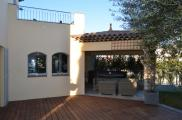 Maison Aigues Mortes • 180 m² environ • 6 pièces