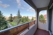 Appartement Pau • 86m² • 3 p.