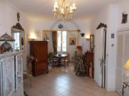 Appartement Avignon • 62m² • 3 p.