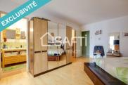 Villa Fronton • 175m² • 6 p.