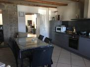 Maison Matafelon Granges • 155m² • 5 p.