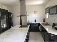 Villa Laroque • 140m² • 5 p.