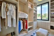 Appartement Cannes • 157 m² environ • 5 pièces
