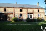 Maison Beuzeville • 198m² • 4 p.