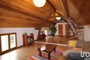 Maison Gaillon • 260m² • 7 p.