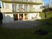 Appartement Evian les Bains • 101m² • 3 p.