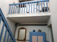 Maison Cluny • 250m² • 11 p.