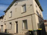 Maison Perpignan • 172m² • 8 p.