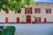 Appartement Aix en Provence • 58m² • 3 p.