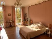 Appartement St Etienne • 222m² • 6 p.
