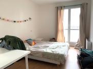 Appartement Rennes • 64 m² environ • 3 pièces