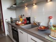 Appartement Riorges • 57 m² environ • 3 pièces