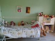 Maison Lesigny • 112m² • 6 p.