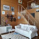 Maison Lege Cap Ferret • 170m² • 6 p.