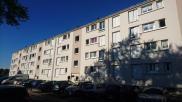Appartement Clermont • 58 m² environ • 3 pièces