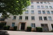 Appartement Dijon • 57m² • 3 p.