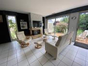 Maison Pau • 135m² • 4 p.