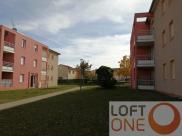 Appartement Issoire • 57m² • 3 p.