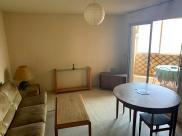 Appartement Perpignan • 54m² • 2 p.