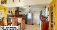 Maison Rouffiac • 98m² • 5 p.